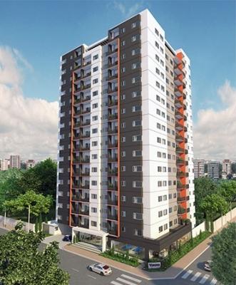 ASESCO Apartamento nuevo en venta Zona 10