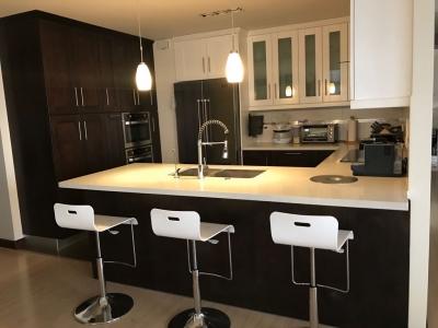 JM Inversiones tiene en venta Apartamento en Z. 10