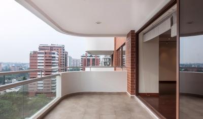 Apartamento en VENTA. Matisse, zona 14