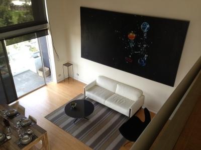 Vendo Apartamento Zona 10  |  Edificio Atrium