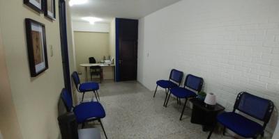 Oficina en venta sobre Av. Reforma