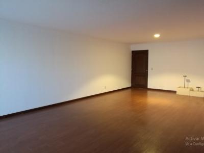 Apartamento en Vivaldi, zona 14