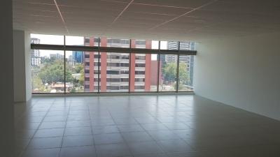 EFICIENTE OFICINA para Estrenar en Renta en Piale Zona 10 Guatemala