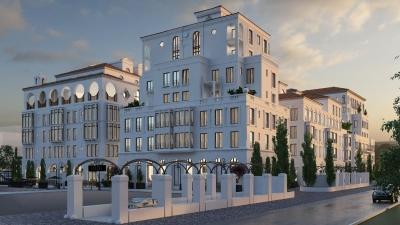 CITYMAX vende apartamento en Planos zona 16 PVA-021-02-16-19