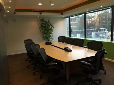 Oficinas Amuebladas y Equipadas en Renta desde $529, zonas 10 y 14. Oficinas Virtuales También Disponibles.