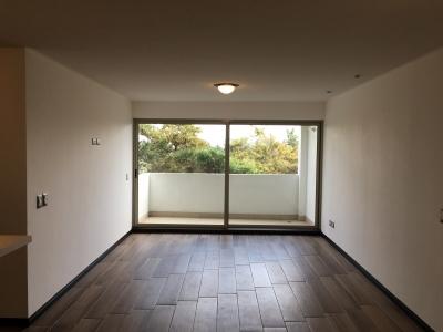 AlquiloGT Apartamento en zona 15 de 2HAB 2PARQ