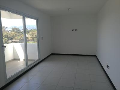 Apartamento para estrenar zona 11, 3 habitaciones