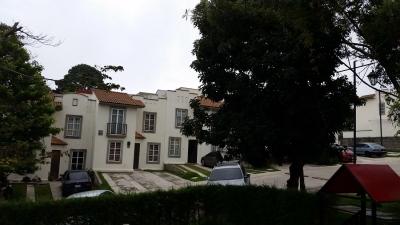 Casa en Villas Capri, Sector Los Olivos