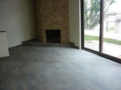 Apartamento en Venta El Socorro CES Km 12.7, 132 m2, 2 Habitación, US$150,000