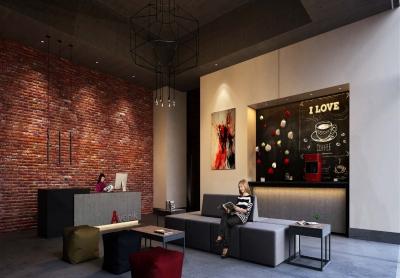 Vendo Apartamento en Zona 15 PVA-021-06-17-24 CITYMAX