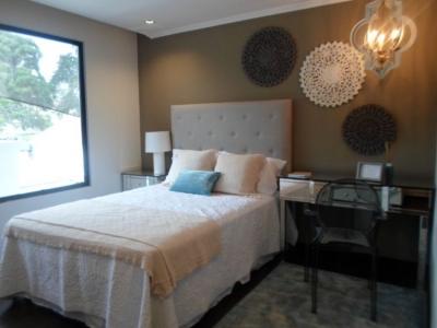 CITYMAX Promociona Apartamento en Construcción en venta en la zona 14 PVA-004-03-17-35