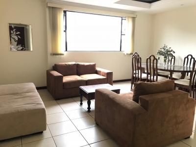 Apartamento de un Dormitorio en zona 10