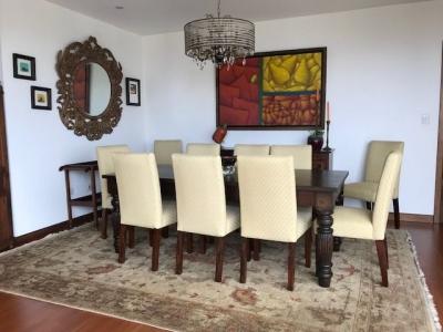 Citymax Renta Apartamento En Zona 15 Con Vistas Al Atardecer