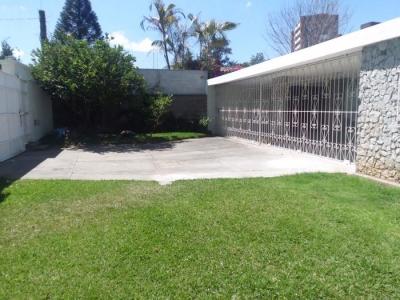 CITYMAX PROMUEVE EN RENTA 2 CASAS JUNTAS PARA OFICINAS EN ZONA 15