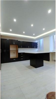 Apartamento en venta ubicado en zona 14 / Bajo de precio !!!