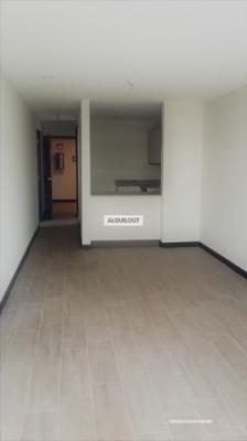 apartamento en zona 2