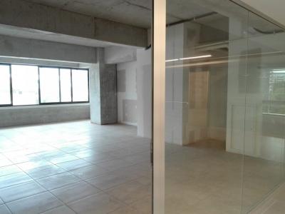 Clínica en Zona Medica, Zona 9 / 55 m²