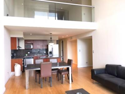 Apartamento en venta ubicado en zona 10 diagonal 6/ BAJO DE PRECIO