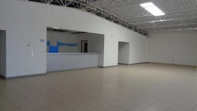 RENTO EDIFICIO EN ZONA 13 EXCELENTE UBICACIÓN