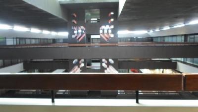 CityMax vende Oficina en Plaza del Sol zona 9