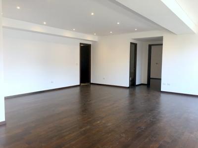 Apartamento en venta ubicado en Avita Zona 14