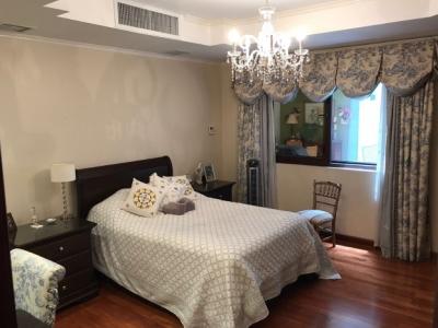 Lindo apartamento en venta en Oakland Villas zona 10