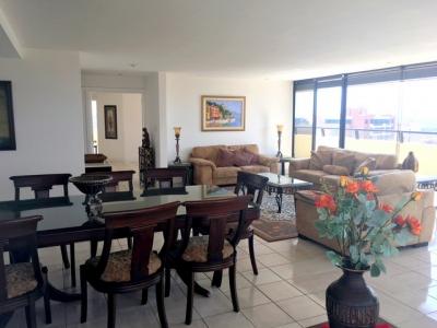Apartamento Amueblado en renta ubicado en zona 14