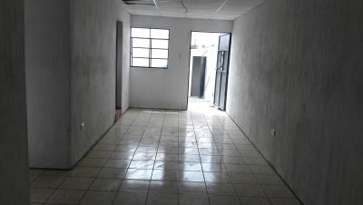Alquilo Apartamento Nuevo en zona 11 Colonia Carabanchell