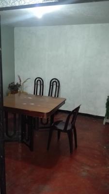 Alquilo Apartamento en zona 11 Dentro de Colonia Privada