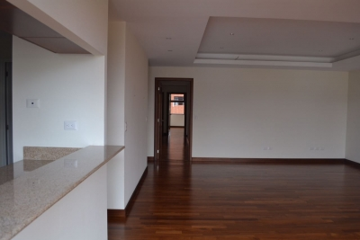 Apto. en venta de 3 habitaciones ubicado en Z. 10