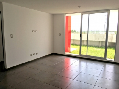 Apartamento en renta y venta ubicado en zona 16