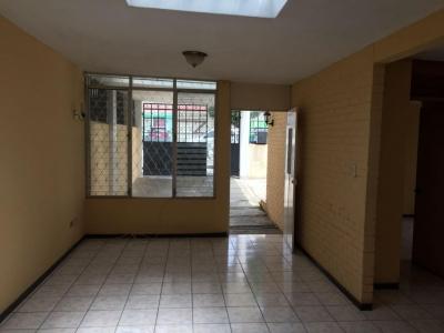 Vendo Casa en Ciudad de Plata zona 7