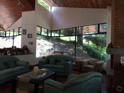 Preciosa Casa en venta en Santa Rosalía, Carretera a El Salvador