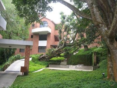 Apartamento en alquiler 2 dormitorios Villa Cafeto, Carretera a El Salvador