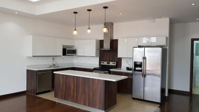 Rento alquilo apartamento en Ramblas de Cayala zona 16