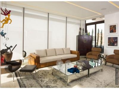 Venta Apartamento Espacioso con Extras, en zona 14