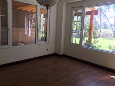 Apartamento en Cayala, Zona 16