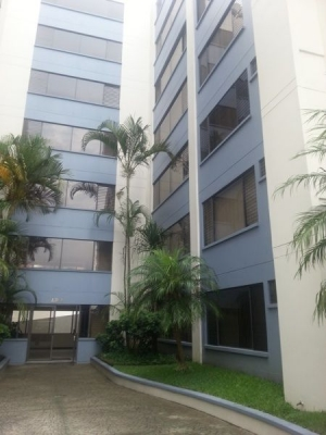 Apartamento de 3 dormitorios en Moradas de Acueducto