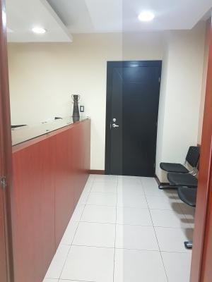ASESCO - Venta de oficina en Zona 10