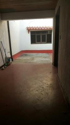 Oficina de 200 m2  en Renta, Zona 10