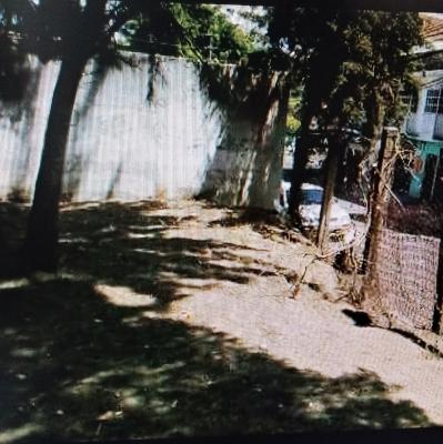 Terreno En Venta En San Gaspar Zona 16