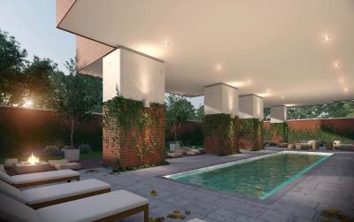 Lindo apartamento en venta en Barletta zona 14