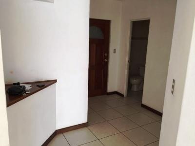 MAS 1  Apartamento en  renta y venta zona 10