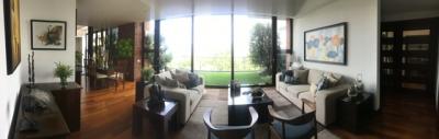 Apartamento de Lujo en Venta Zona 15 VH2, 3 Habitaciones, 368 m2, US$715,000