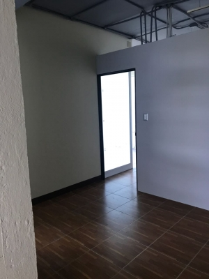 Se rentan oficinas ubicadas en Zona 15