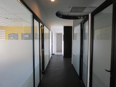 Dos oficinas en venta en Géminis 10 (se venden juntas)