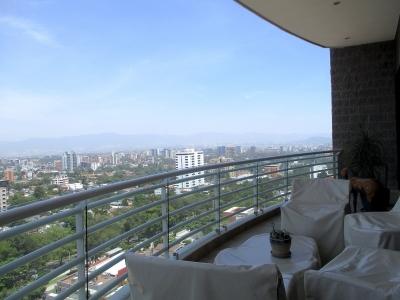 Vendo Zona 15 VH 1 precioso apartamento