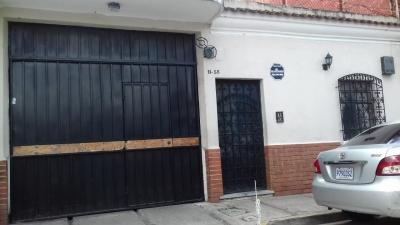 Casa fuera de condominio de 225 m2 de terreno,en Venta, Zona 01