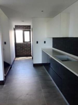 Apartamento para inversión en Cayalá