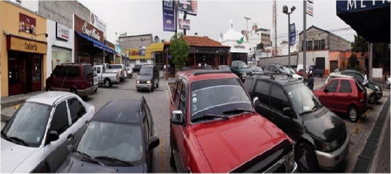 Local comercial  En Renta Zona 2